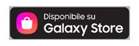 Incontri Flirty su Samsung Galaxy Store