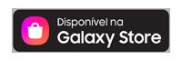 Namoro Glamour no Samsung Galaxy Store